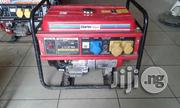 Clarke FG3050 3kva Portable Petrol Powered Generator | Electrical Equipment for sale in Lagos State, Ojo