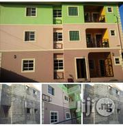 3units 3bedroom & 4units 2bedroom Flats For Sale Off Aker Road Ngbuosi | Commercial Property For Sale for sale in Rivers State, Port-Harcourt
