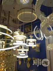 Supermax Chandeliers LED Light | Home Accessories for sale in Lagos State, Ojo