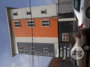 Executive And Newly Built 3 Bedroom At Sabo For Sale | Houses & Apartments For Sale for sale in Lagos State, Yaba