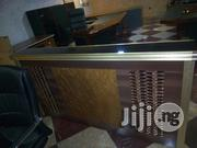 Reception Desk | Furniture for sale in Lagos State, Surulere