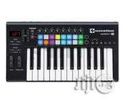 Novation Launchkey 25 MKII | Audio & Music Equipment for sale in Lagos State, Ikeja