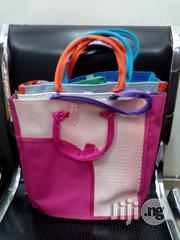 Beautiful Souvenirs Bags | Bags for sale in Lagos State, Ikeja