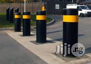 Bollards In Nigeria By Ezilife | Manufacturing Equipment for sale in Cross River State, Calabar