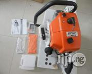 Stihl 070 Chainsaw Machine 100% Germany | Electrical Tools for sale in Lagos State, Ojo