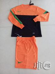 Quality Jerseys Available in Set and Retails | Clothing for sale in Rivers State, Port-Harcourt