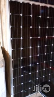 Suncrown 250w Monocrystalline Solar Panels | Solar Energy for sale in Lagos State, Ojo