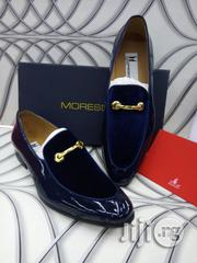 Italian Marco Pinotti Shoe | Shoes for sale in Lagos State, Lagos Island