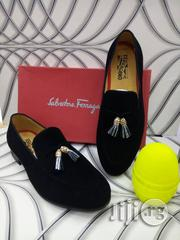 Italian Hush Puppies Shoes | Shoes for sale in Lagos State, Lagos Island