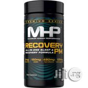Mhp Recovery Pm | Vitamins & Supplements for sale in Lagos State, Surulere