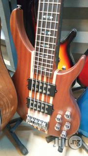Senega Bass Guitar | Musical Instruments & Gear for sale in Lagos State, Ojo