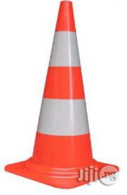 Security Traffic Cone | Safety Equipment for sale in Lagos State