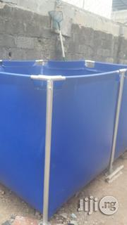 Fish Pond And Accessories | Farm Machinery & Equipment for sale in Abuja (FCT) State, Asokoro