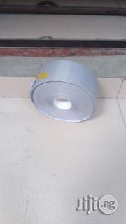 Safety Reflector Tape | Safety Equipment for sale in Lagos State, Badagry