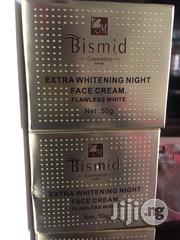 Bismid Extra Whitening Face Cream | Skin Care for sale in Lagos State, Amuwo-Odofin