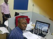 Collins Edwin | Engineering & Architecture CVs for sale in Abuja (FCT) State, Central Business Dis