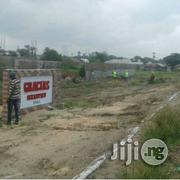 Land With Govt Approved Excision for Sale in Gracia Gardens Oceanview | Land & Plots For Sale for sale in Lagos State, Ibeju