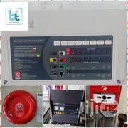 Fire Alarm System Installation | Safety Equipment for sale in Lagos State, Ikeja
