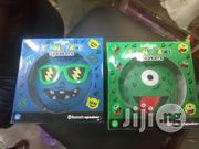Smiggle Funny Face Bluetooth Speaker | Audio & Music Equipment for sale in Lagos State, Ikeja