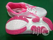 Everlast Sneakers | Shoes for sale in Lagos State, Ikeja