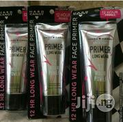 Hard Candy Face Primer | Makeup for sale in Lagos State, Ikeja