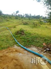 Land For Sale At Faith Estate(Real Estate) | Land & Plots For Sale for sale in Akwa Ibom State, Ibesikpo Asutan