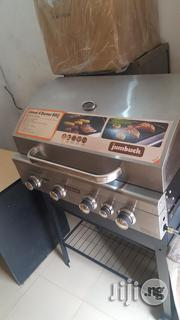 Barbeque Grill | Kitchen Appliances for sale in Abuja (FCT) State, Central Business Dis