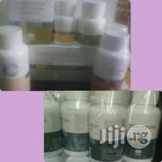 Tiens Diabetes Treatment Pack | Vitamins & Supplements for sale in Lagos State, Lekki Phase 2