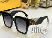 Exclusive Sunglasses for Classic Men   Clothing Accessories for sale in Lagos State, Lagos Island