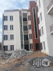 New & Serviced 3 Bedroom Flat At Harmony Estate Gbagada For Sale. | Houses & Apartments For Sale for sale in Lagos State, Gbagada