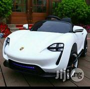 Original Children Car Toy Available Here | Toys for sale in Lagos State, Surulere