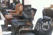 Barbing Chairs | Salon Equipment for sale in Lagos State, Lagos Island