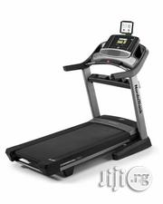 Brand New American 4hp Nordictrac Treadmill | Sports Equipment for sale in Rivers State, Port-Harcourt