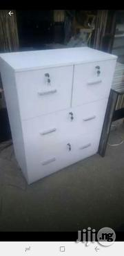Baby Drawer | Children's Furniture for sale in Lagos State