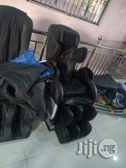 Massage Chair | Massagers for sale in Abuja (FCT) State, Bwari