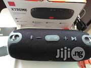 Jbl Extreme Speakers | Audio & Music Equipment for sale in Lagos State, Ojo