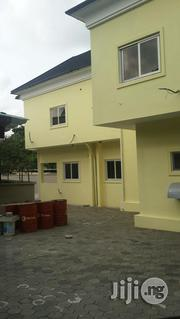 For Sale Block of 6 Flats 3bedrooms Each in Isolo Osolo Palace Way | Houses & Apartments For Sale for sale in Ogun State, Odeda