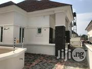 New & Spacious 3 Bedroom Bungalow + BQ At Thomas Estate Ajah For Sale. | Houses & Apartments For Sale for sale in Lagos State, Ajah