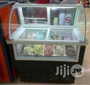 Quality Ice Cream Display | Store Equipment for sale in Lagos State, Ojo