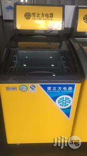 Display Ice Cream Freezer   Store Equipment for sale in Lagos State, Ojo