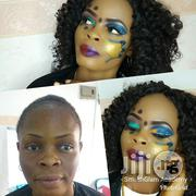 Face Painting For All Occasions | Health & Beauty Services for sale in Abuja (FCT) State, Gwarinpa