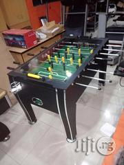 Soccer Table | Books & Games for sale in Bayelsa State, Yenagoa