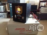 JP2 Solar Hybrid Inverter Brand | Solar Energy for sale in Anambra State, Awka