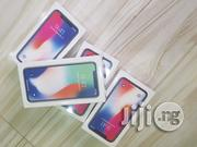 Apple iPhone X 256 GB | Mobile Phones for sale in Lagos State, Lagos Island
