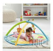 Carousel Baby Play Gym UK | Toys for sale in Lagos State, Ikeja