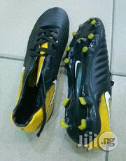 Soccer Boot | Shoes for sale in Abuja (FCT) State, Wuye