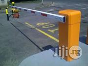 Boom Vehicle Barrier Installation | Safety Equipment for sale in Abuja (FCT) State, Dei-Dei