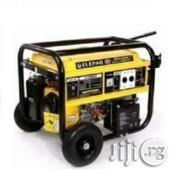Fuel Generator 6380217 500x515 | Electrical Equipment for sale in Lagos State, Alimosho