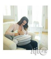 Infantino Elevate Adjustable Height Nursing /Breastfeeding Pillow   Maternity & Pregnancy for sale in Lagos State, Ikeja