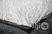 Original & High Quality White Artificial Grass. | Garden for sale in Abuja (FCT) State, Wuse